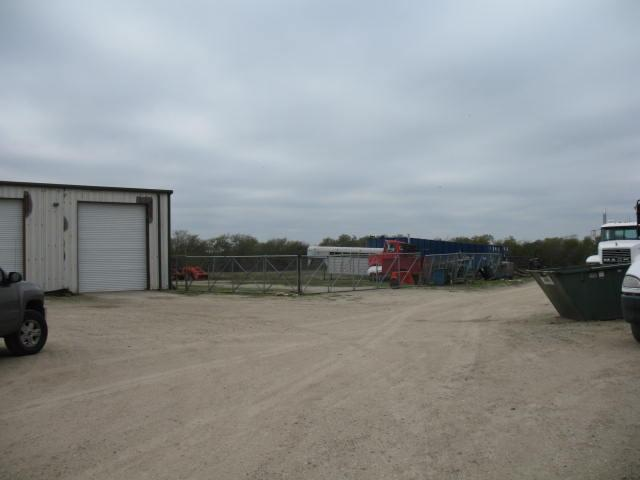 Sold Property | 1285 Farm Road 3236  Sulphur Springs, Texas 75482 8