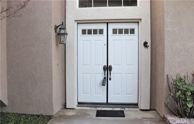 Closed | 1559 Scioto Court Banning, CA 92220 4