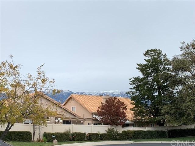 Closed | 1559 Scioto Court Banning, CA 92220 33