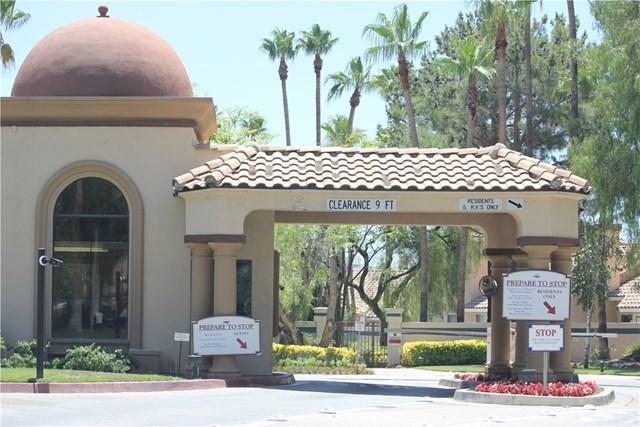 Closed | 1559 Scioto Court Banning, CA 92220 37