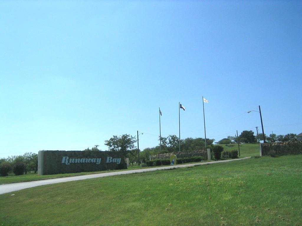 Sold Property | LOT 41 SHADY OAKS  #6 Runaway Bay, Texas 76426 0