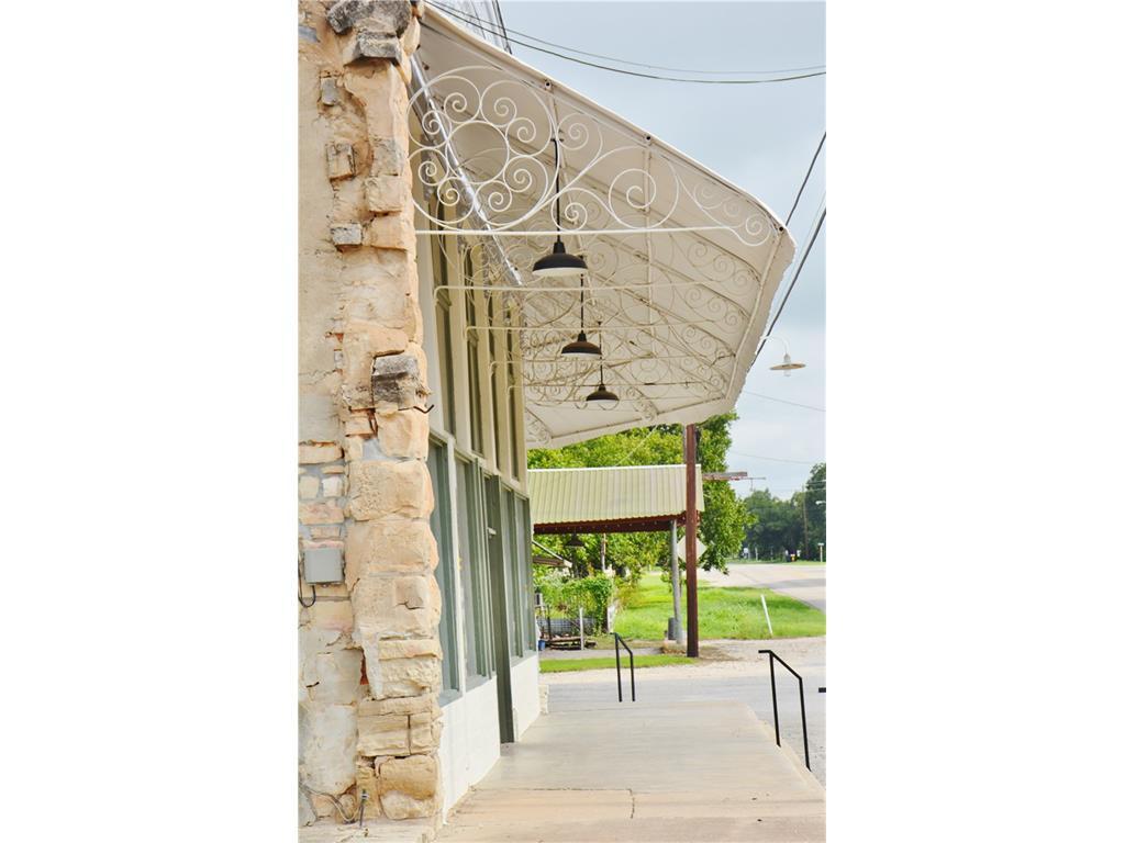 Active | 700 Main Street Blanket, Texas 76432 5