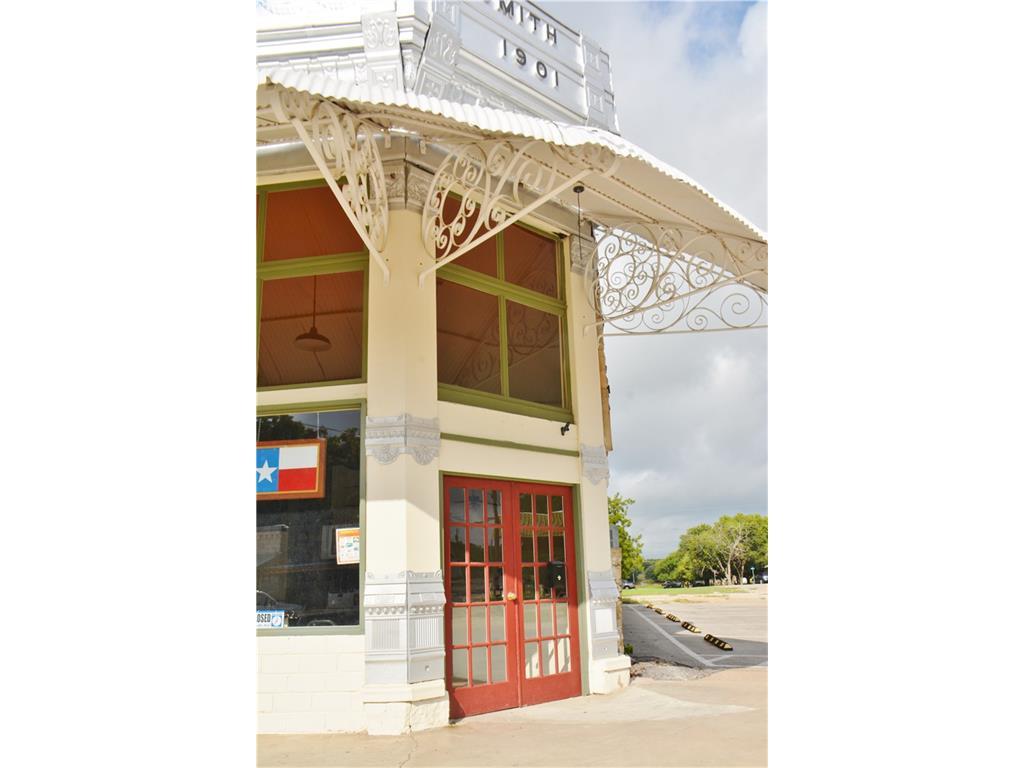 Active | 700 Main Street Blanket, Texas 76432 6