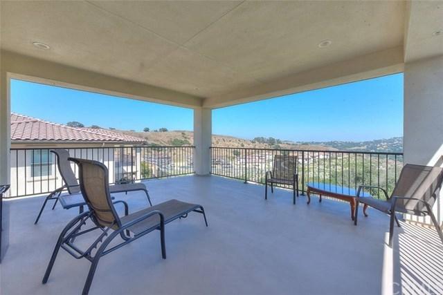 Active | 16409 Viewcrest Road Chino Hills, CA 91709 54