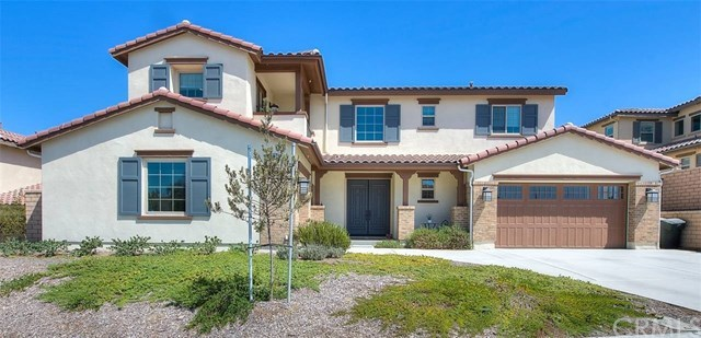 Active | 16409 Viewcrest Road Chino Hills, CA 91709 0