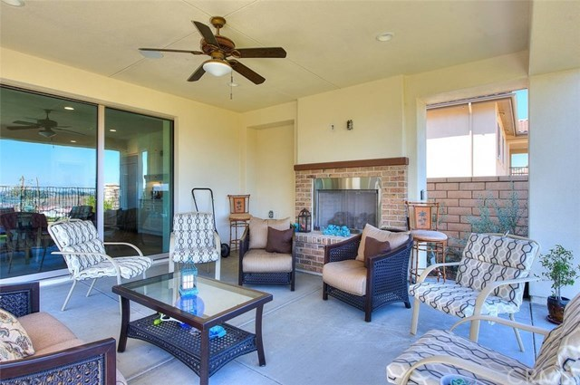 Active | 16409 Viewcrest Road Chino Hills, CA 91709 24