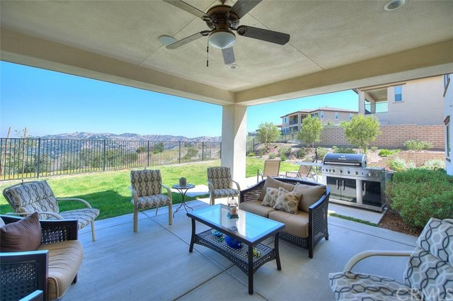 Active | 16409 Viewcrest Road Chino Hills, CA 91709 26