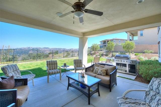 Active | 16409 Viewcrest Road Chino Hills, CA 91709 27
