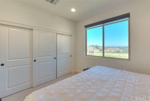 Active | 16409 Viewcrest Road Chino Hills, CA 91709 29