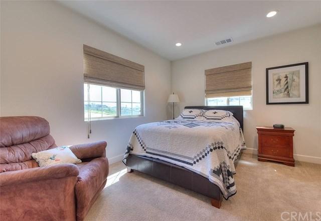 Active | 16409 Viewcrest Road Chino Hills, CA 91709 37