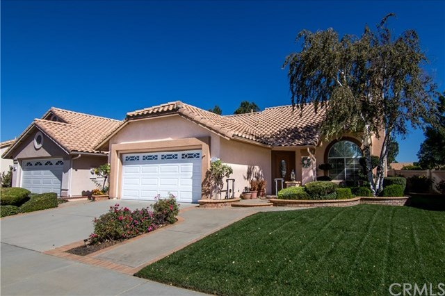 Closed   1486 Pine Valley Road Banning, CA 92220 1