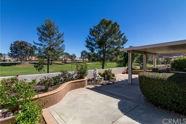 Closed   1486 Pine Valley Road Banning, CA 92220 25