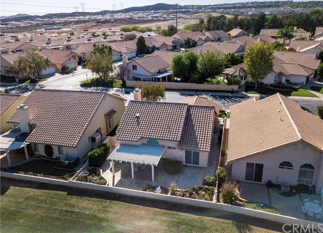 Closed   1486 Pine Valley Road Banning, CA 92220 26