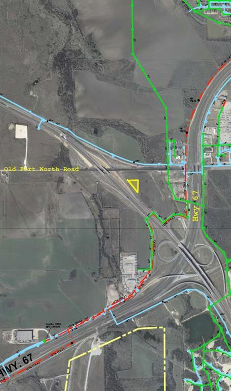 Active | 00 Highway 287  Midlothian, TX 76065 2