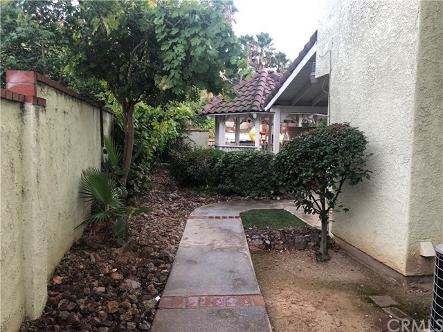 Active | 1491 Hunters Trail Glendora, CA 91740 47