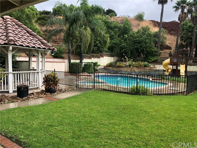 Active | 1491 Hunters Trail Glendora, CA 91740 51
