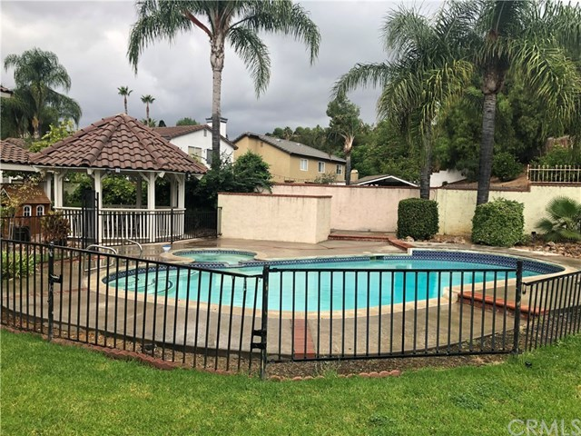 Active | 1491 Hunters Trail Glendora, CA 91740 53