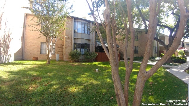 Property for Rent | 7711 Callaghan Rd  San Antonio, TX 78229 2