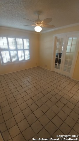 Property for Rent | 7711 Callaghan Rd  San Antonio, TX 78229 11