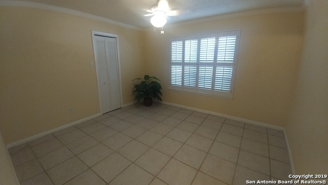 Property for Rent | 7711 Callaghan Rd  San Antonio, TX 78229 13