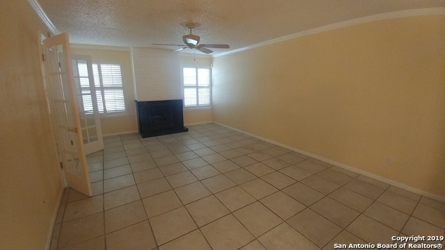 Property for Rent | 7711 Callaghan Rd  San Antonio, TX 78229 14