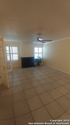 Property for Rent | 7711 Callaghan Rd  San Antonio, TX 78229 15