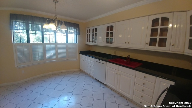 Property for Rent | 7711 Callaghan Rd  San Antonio, TX 78229 4