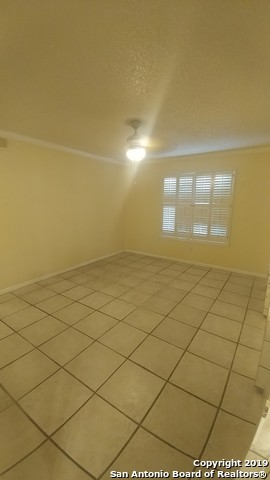 Property for Rent | 7711 Callaghan Rd  San Antonio, TX 78229 10