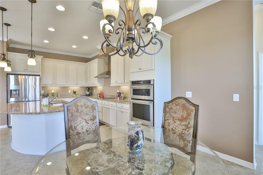 Pending | 13107 BEE BLOSSOM  PLACE RIVERVIEW, FL 33579 11