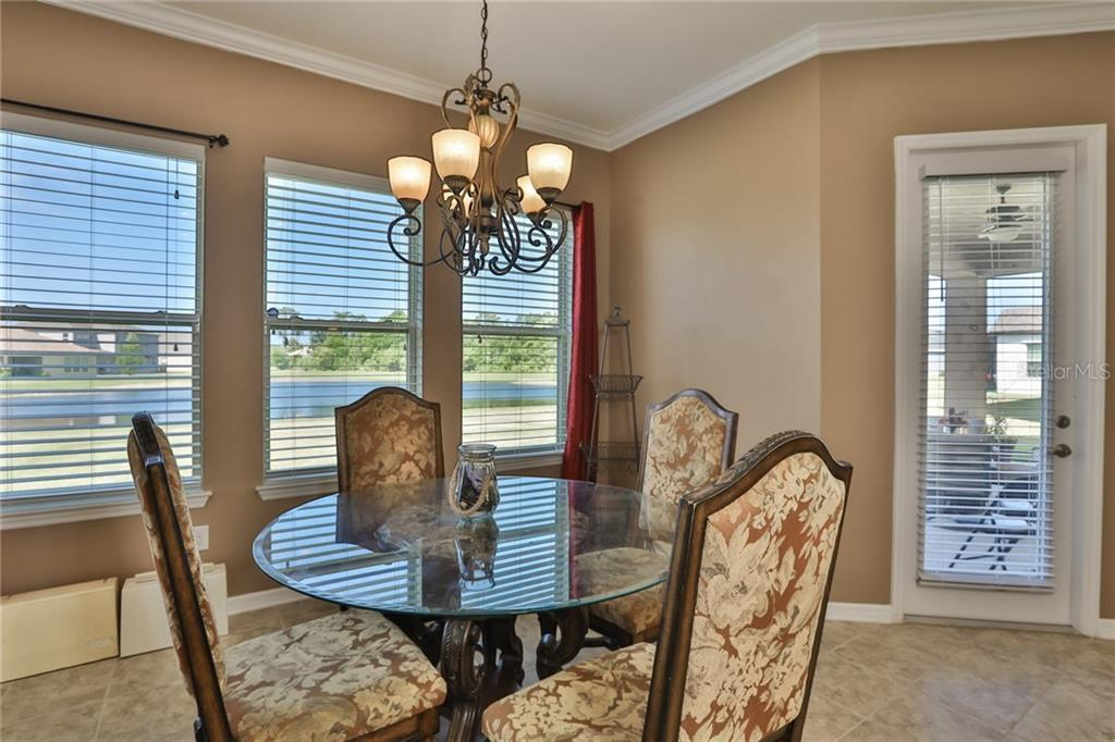 Pending | 13107 BEE BLOSSOM  PLACE RIVERVIEW, FL 33579 14