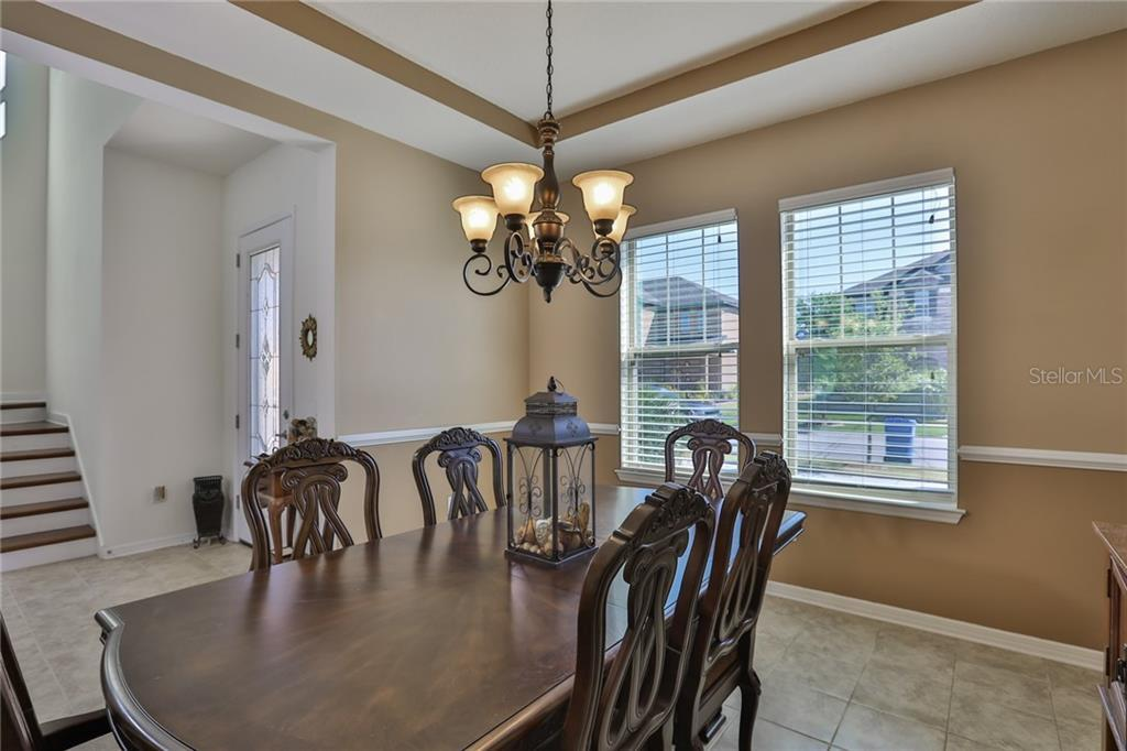 Pending | 13107 BEE BLOSSOM  PLACE RIVERVIEW, FL 33579 2
