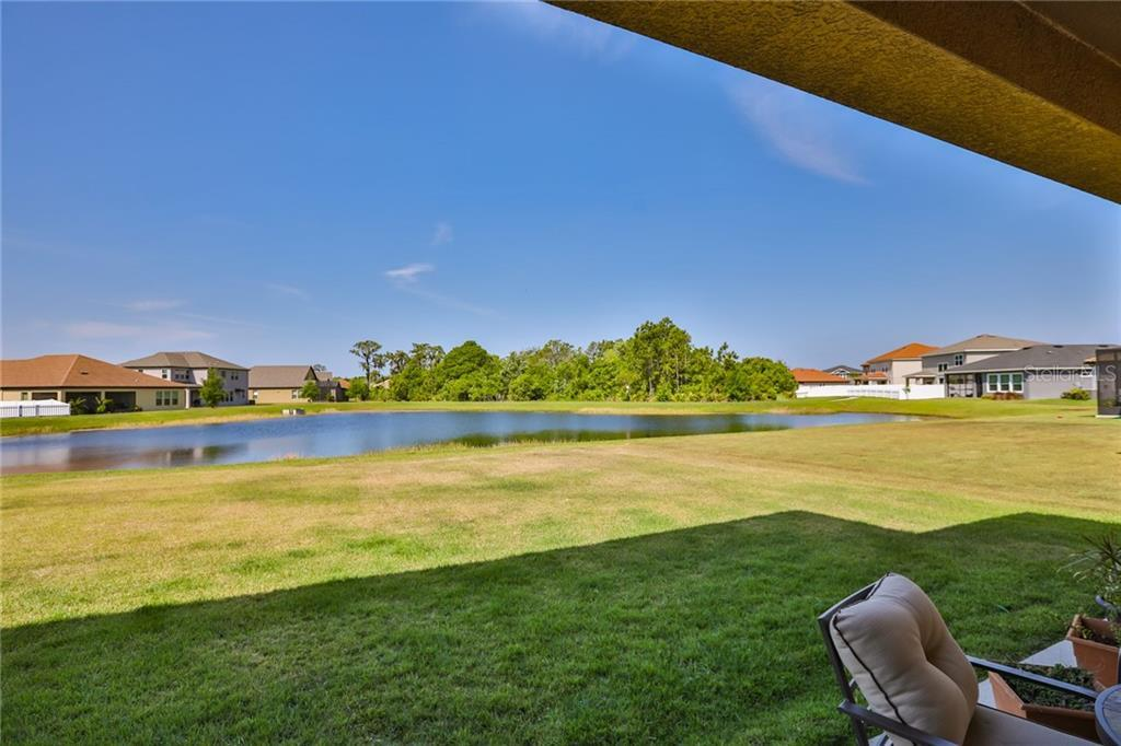 Pending | 13107 BEE BLOSSOM  PLACE RIVERVIEW, FL 33579 33