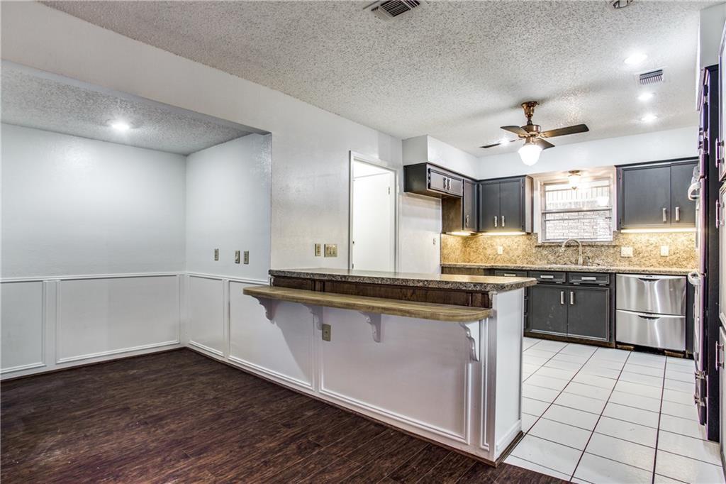 Sold Property | 7504 Yolanda Drive Fort Worth, Texas 76112 12