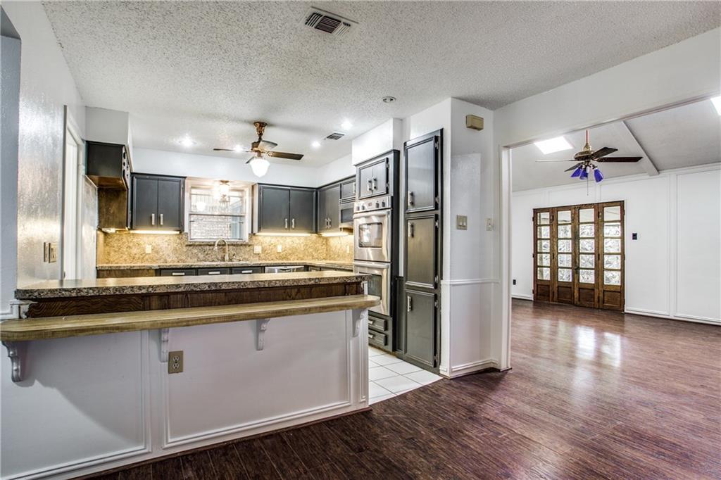 Sold Property | 7504 Yolanda Drive Fort Worth, Texas 76112 13