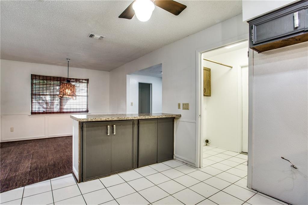 Sold Property | 7504 Yolanda Drive Fort Worth, Texas 76112 17