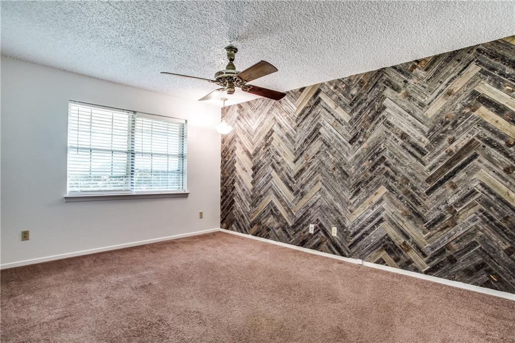 Sold Property | 7504 Yolanda Drive Fort Worth, Texas 76112 18