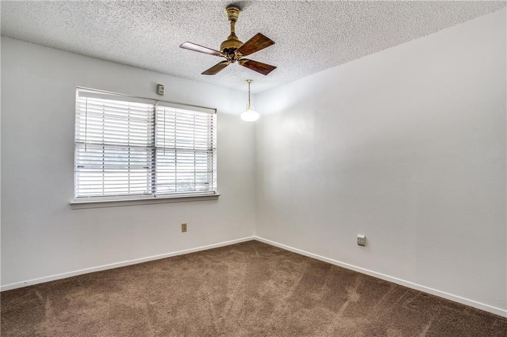 Sold Property | 7504 Yolanda Drive Fort Worth, Texas 76112 19