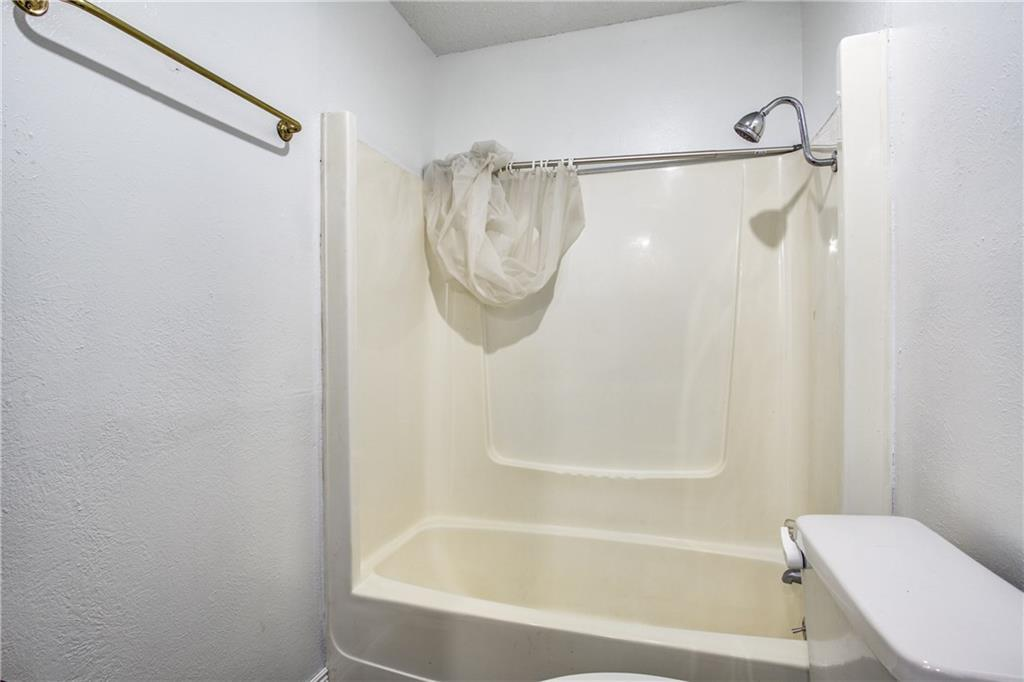 Sold Property | 7504 Yolanda Drive Fort Worth, Texas 76112 21