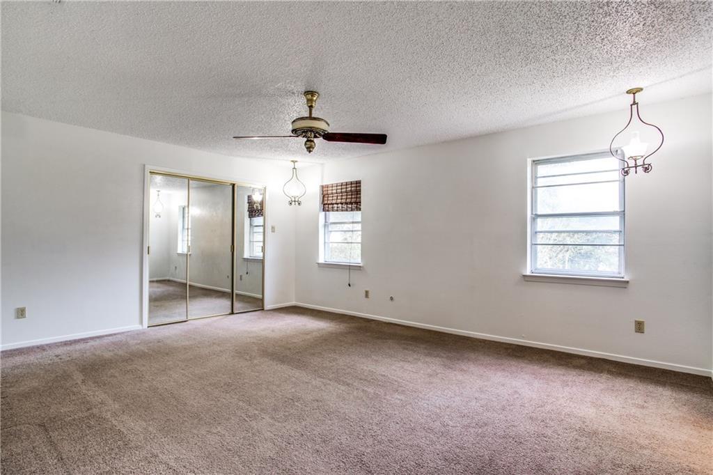 Sold Property | 7504 Yolanda Drive Fort Worth, Texas 76112 22