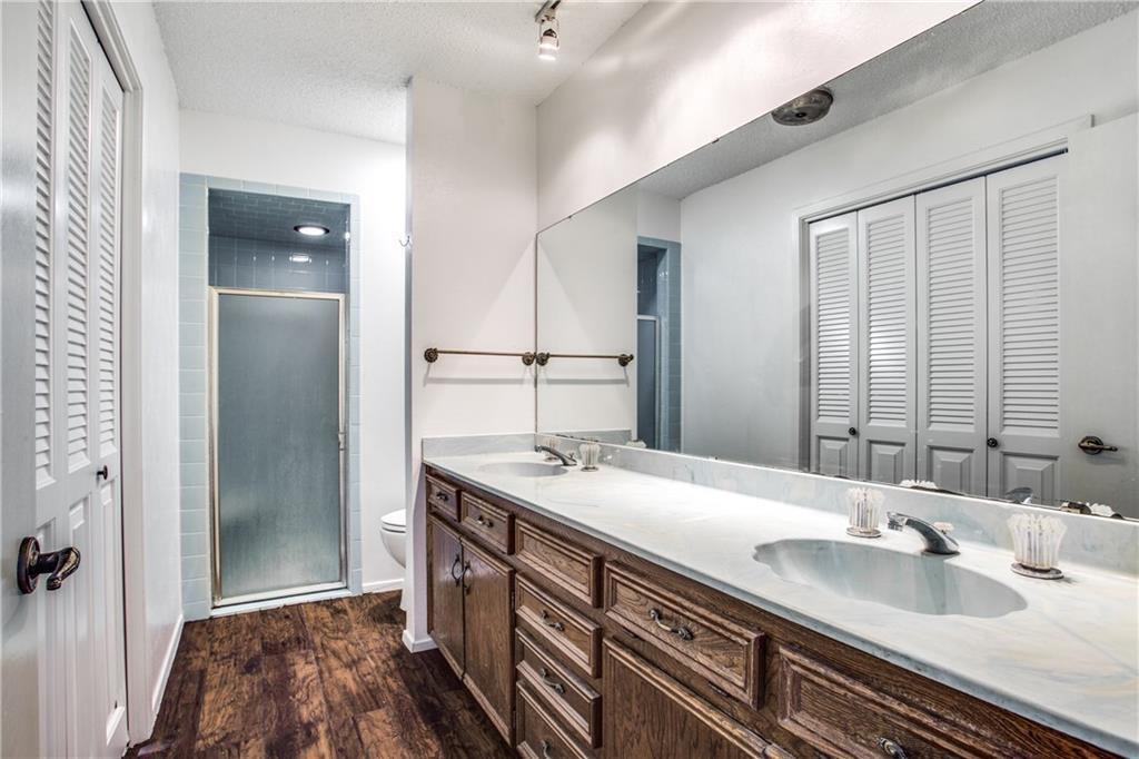Sold Property | 7504 Yolanda Drive Fort Worth, Texas 76112 23