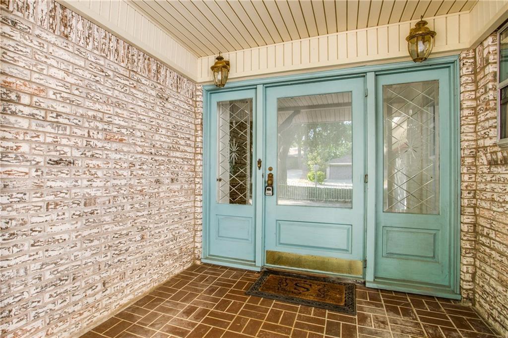 Sold Property | 7504 Yolanda Drive Fort Worth, Texas 76112 4
