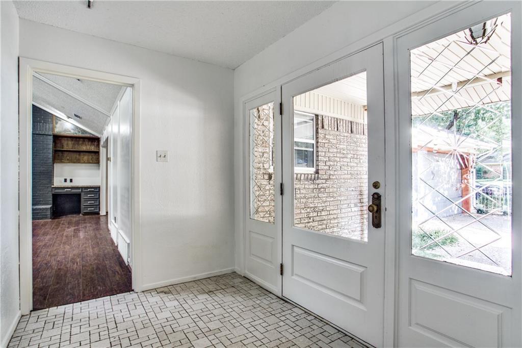 Sold Property | 7504 Yolanda Drive Fort Worth, Texas 76112 5