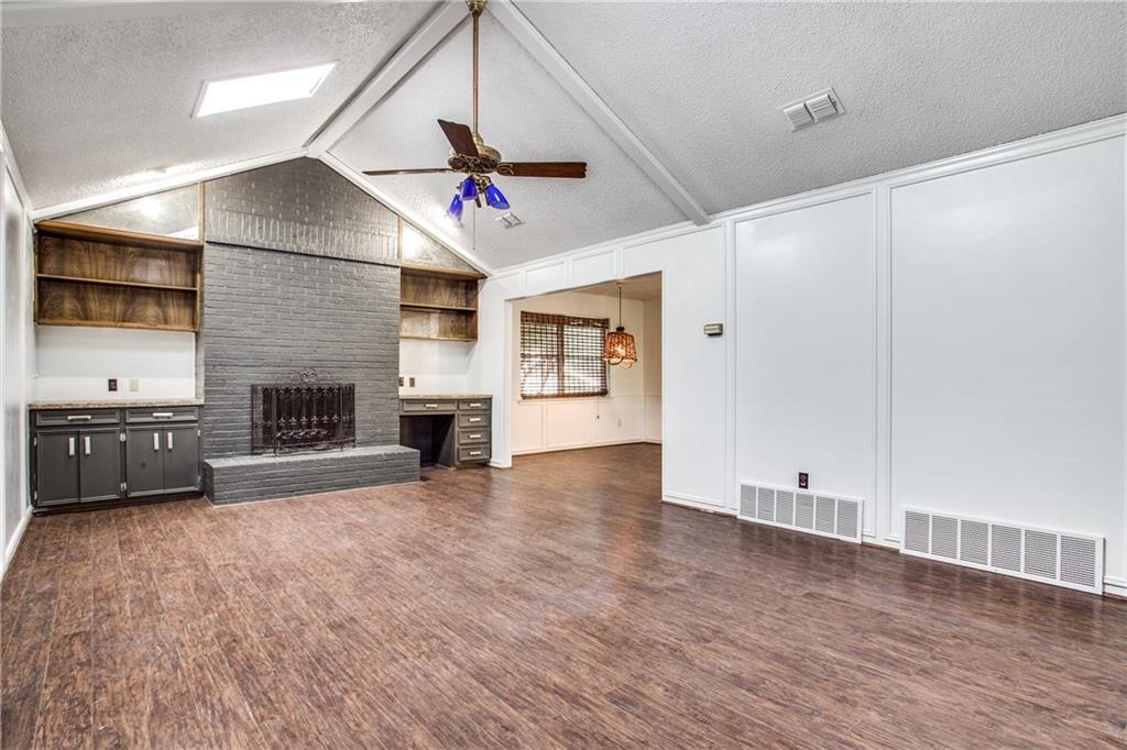 Sold Property | 7504 Yolanda Drive Fort Worth, Texas 76112 7