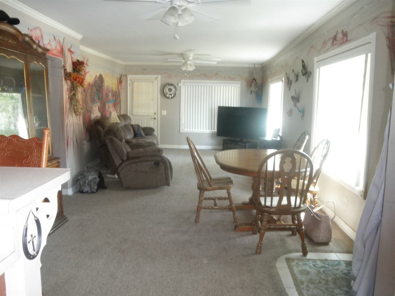 Sold Intraoffice W/MLS | 297 N McCord Road Ponca City, OK 74604 1