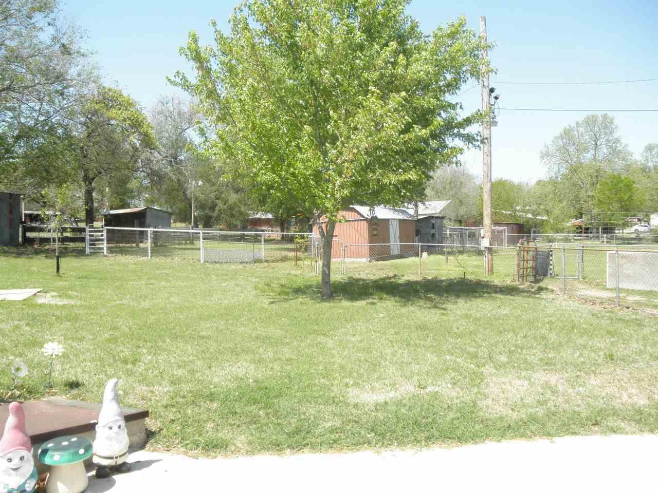 Sold Intraoffice W/MLS | 297 N McCord Road Ponca City, OK 74604 11
