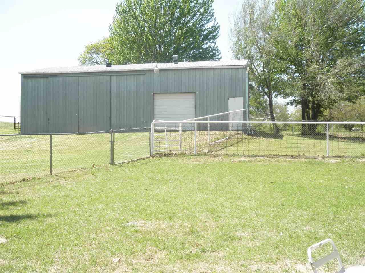 Sold Intraoffice W/MLS | 297 N McCord Road Ponca City, OK 74604 12