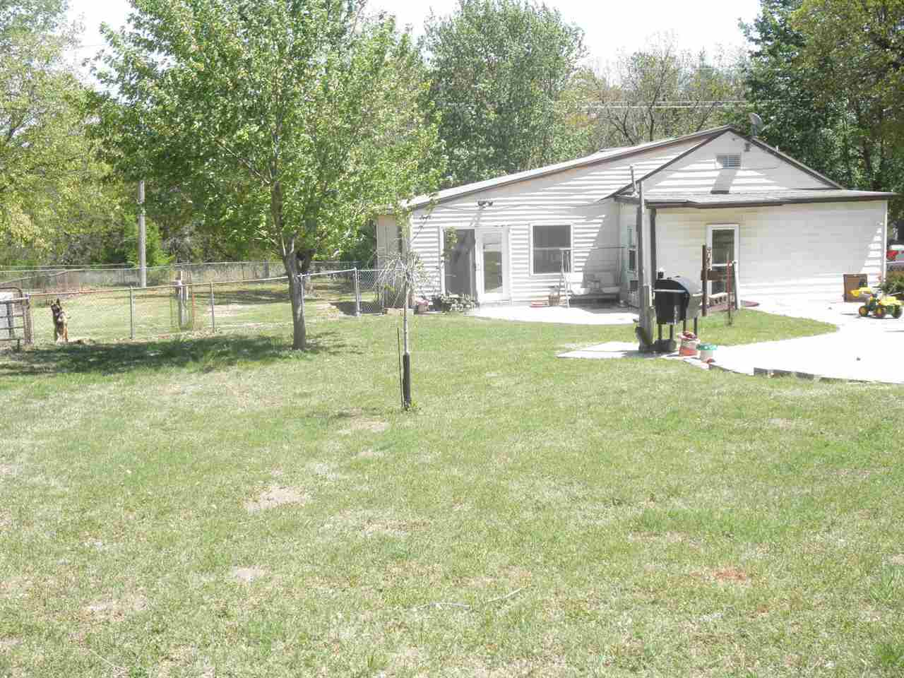 Sold Intraoffice W/MLS | 297 N McCord Road Ponca City, OK 74604 13