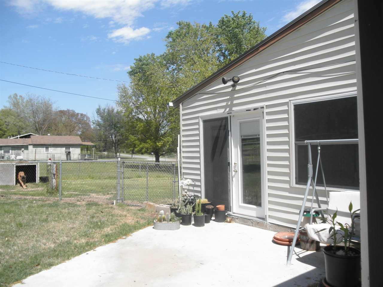 Sold Intraoffice W/MLS | 297 N McCord Road Ponca City, OK 74604 14