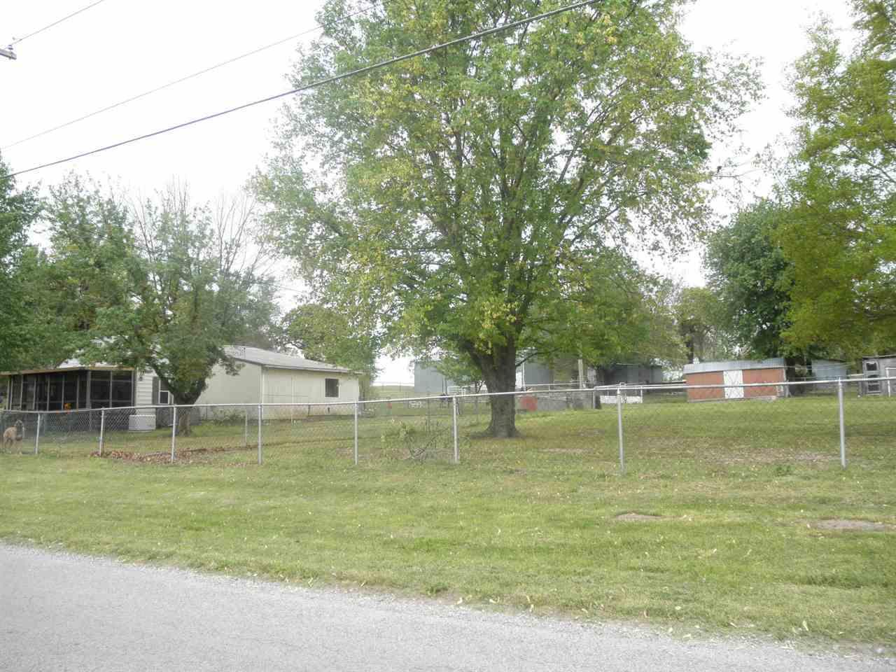 Sold Intraoffice W/MLS | 297 N McCord Road Ponca City, OK 74604 16