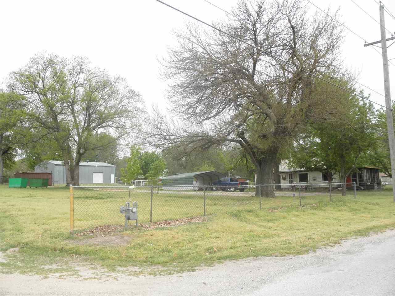 Sold Intraoffice W/MLS | 297 N McCord Road Ponca City, OK 74604 17